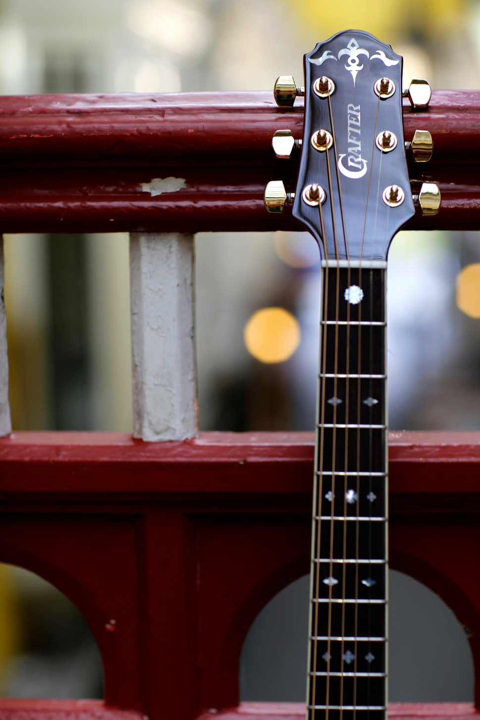 crafter_guitar_shoot_032