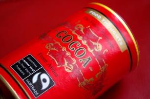 colour365-web-20082014