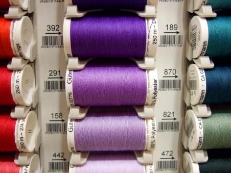 colour365-web-26102014