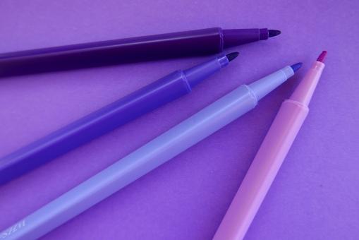 colour365-web-27102014