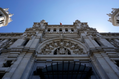 travel-madrid-amydavies-002