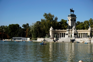 travel-madrid-amydavies-005