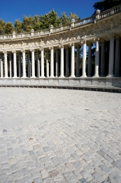 travel-madrid-amydavies-006