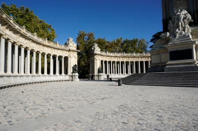 travel-madrid-amydavies-007