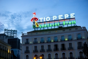 travel-madrid-amydavies-021
