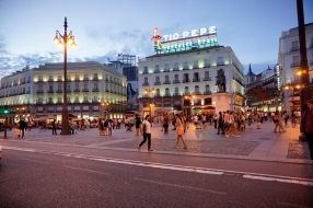 travel-madrid-amydavies-022