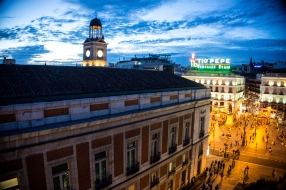 travel-madrid-amydavies-023