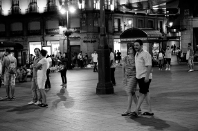travel-madrid-amydavies-027