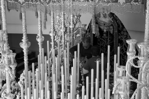 malaga-seville-semana-santa-amy-davies-2015-39