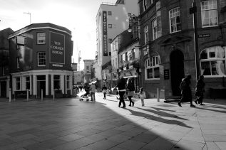 cardiff_street_photography_13