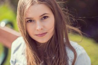 sophie_portraits_bute_park_41
